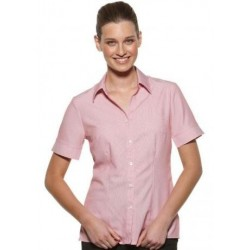 Breeze Easy Fit Short Sleeve - 6303V34