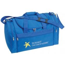 School Sports Bag - G2200