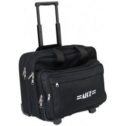 Travel (Wheel Bag) - G2465