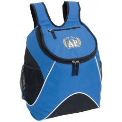 Carry Backpack - G2500