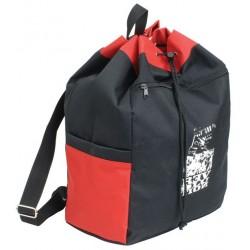 Drawstring Kitbag - G3000