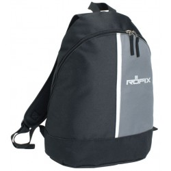 2-Panel Backpack - G3100