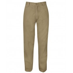 JB's M/RISED WORK TROUSER - 6MT