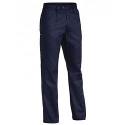 Original Cotton Drill Work Pants - BP6007