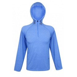 Mens Greatness Half-Hood - F393HZ