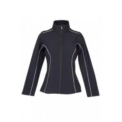 Ladies Tempest Plus Jacket - J486LD