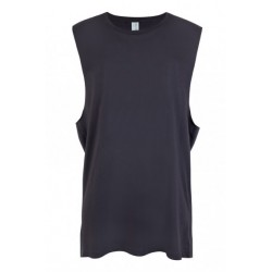 Mens New Muscle Tee - T405MS