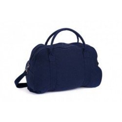 Bags - BG001O