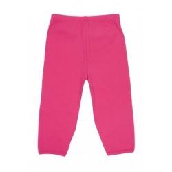Baby pants - B108PA
