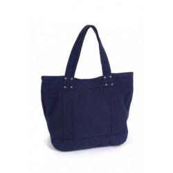Bags - BG002C