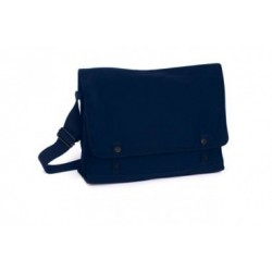 Urban Bag - BG003U