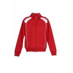 Unbrushed fleece for Junior/ladies - F400UN