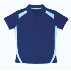 Ladies Cool Best Polo Shirt - P999LD