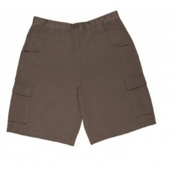 Cargo Shorts - S302HS