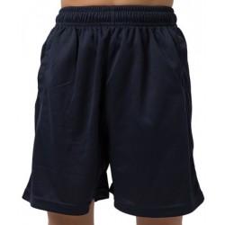 Kids Shorts - BSS077K