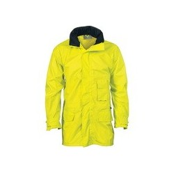 Classic Rain Jacket - 3706