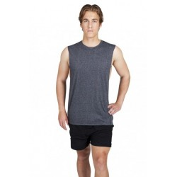 Mens Greatness Tank - T403MS