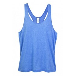 Mens Greatness Athletic T-back Singlet - T409SG
