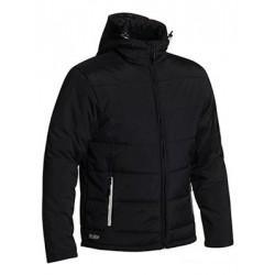 Puffer Jacket - BJ6928