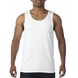 Heavy Cotton Adult Tank Top - 5200