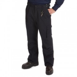 260gsm Hero Air Flow Cotton Duck Weave Cargo Pants - 3332