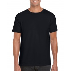 Softstyle Adult T-Shirt - 64000