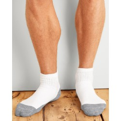 Platinum Ankle Socks - GP731